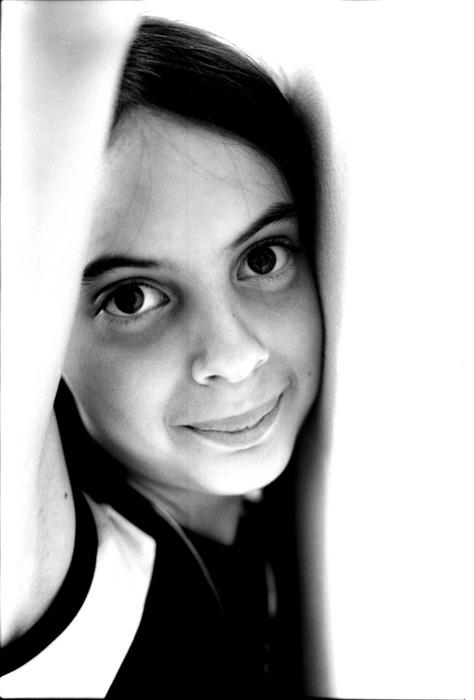 Chantali