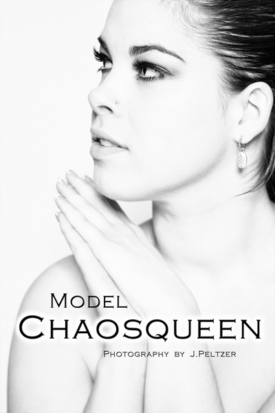 chaosqueen s/w