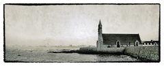 Chapelle Notre Dame de la Joie
