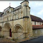 Charente - 15 --
