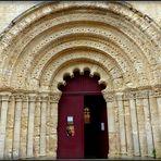 Charente - 16 -