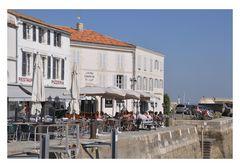 Charente Maritime-2-