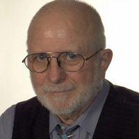 Charlie Dietrich