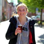 Charlotte am Markt