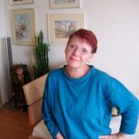 Charlotte Valeska