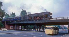 Charlottenburg 1978