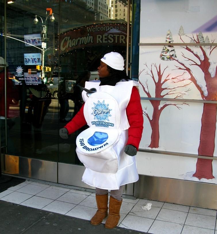 Charmin Restrooms 2008 (2)