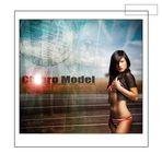 Charo Model