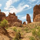 Charyn Canyon 2