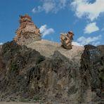Charyn Canyon 4