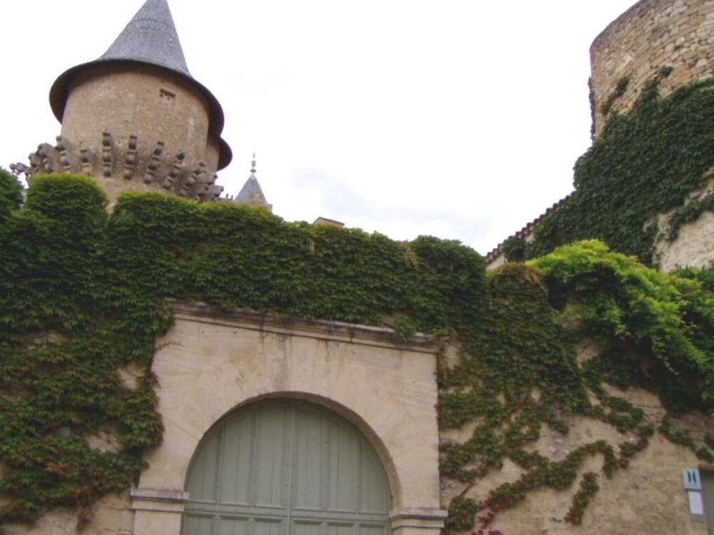 chateau de margon 4
