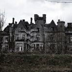 Chateau de Noisy Miranda