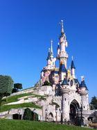 Chateau de princesses...