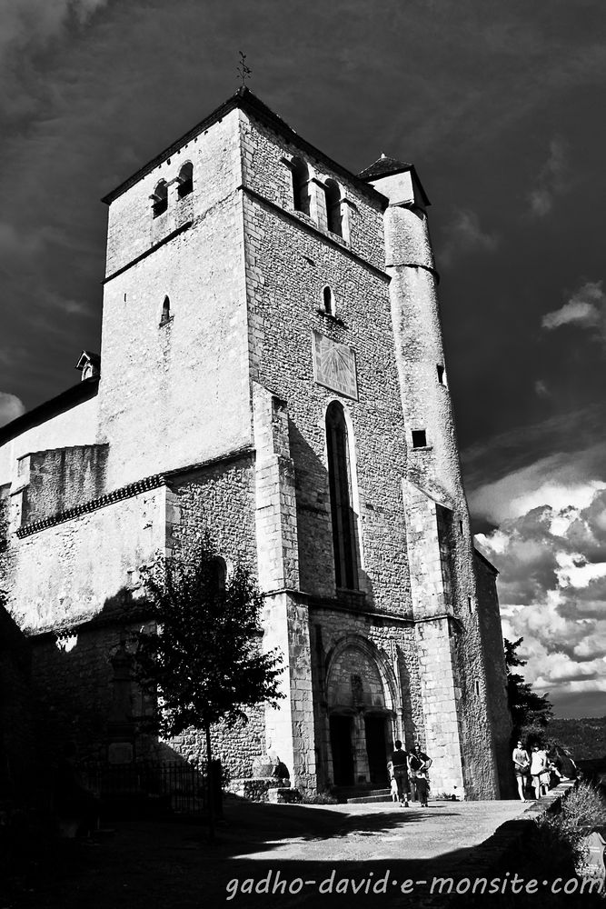 chateau de st cyr la popie