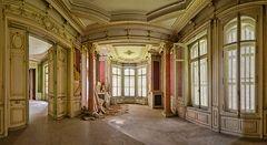 Chateau Lumiere 3