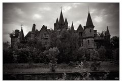 Chateau Noisy (2)