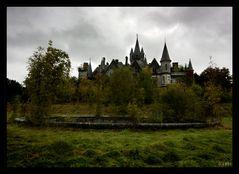 Chateau Noisy (3)