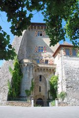 Chateau Vaumarcus