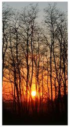 .....che dire ... Un 'altro tramonto !