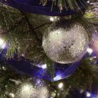 che palle... già iniziano col Natale!!!