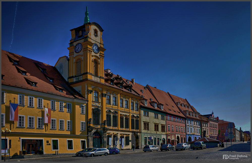 Cheb, Tschechien Foto & Bild | europe, czech republic