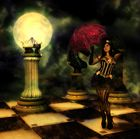 Checkmate: Loreley, The Black Queen