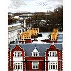 Chelsea Chimneys No2