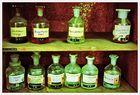 Chemiebausteine