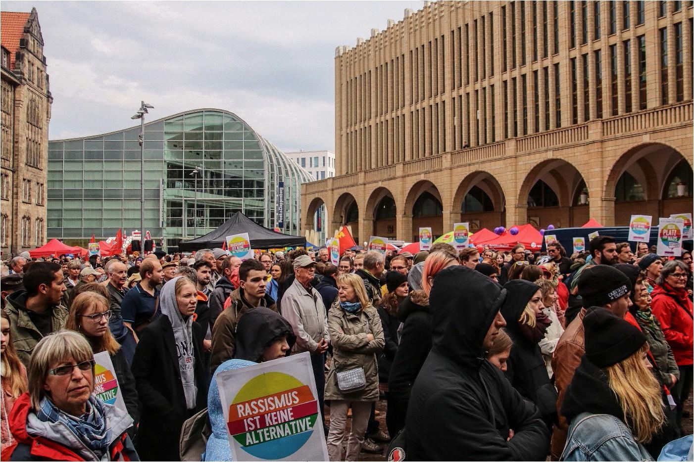 Chemnitz 1. Mai 2019 (3)