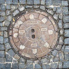 Chemnitz 3