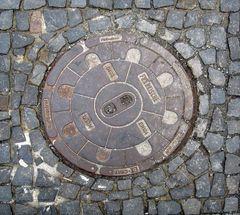 Chemnitz 4