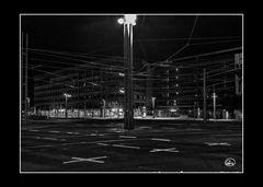 Chemnitzer Nacht