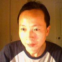 Cheng Chen Kuo