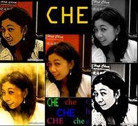 CherryMatic