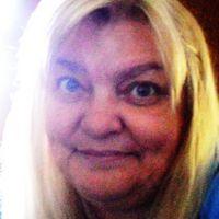 Cheryl Gravitt