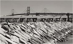 Chesapeake Bay Bridge - No.5