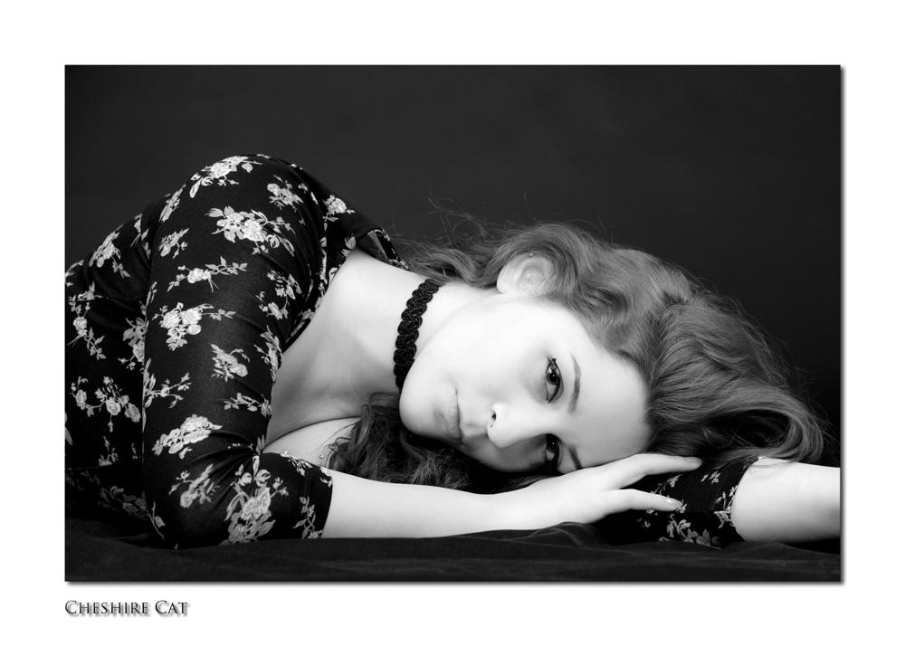 Cheshire Cat (Forum Fotografie Weissach im Tal)