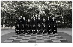 [...chess...]