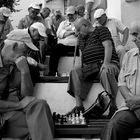 Chess Club Sevastopol