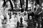 Chess players