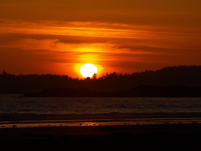 Chesterman Beach II