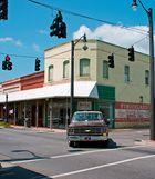 Chevy Truck in Hartselle, AL