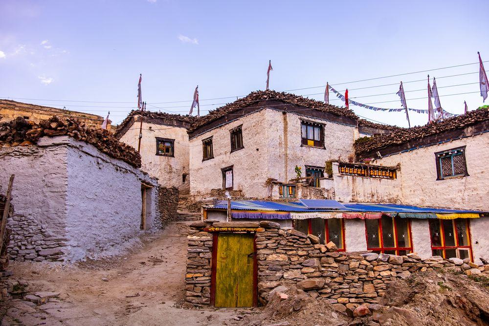 Chhomnang