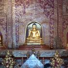 Chiang Mai, Old City: Impressions 2