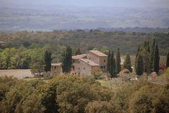 Chianti-Region