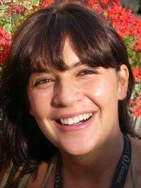 Chiara Alice Capra