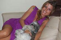 Chiara Cattozzi