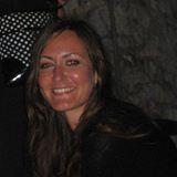 Chiara E.commerce