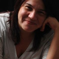 Chiara Lenzo