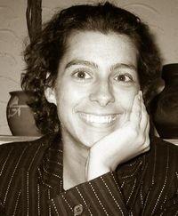 Chiara Luna Vittucci